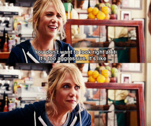 ... Bridesmaids Movie Quotes, Bridesmaids Quotes Movie, Bridesmaid 2011