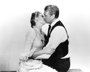 Grace Kelly, Gary Cooper High Noon (1952) / UA 0044706