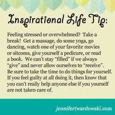 ... quotes #inspiration #inspirational #lifetips #inspirationallifetips