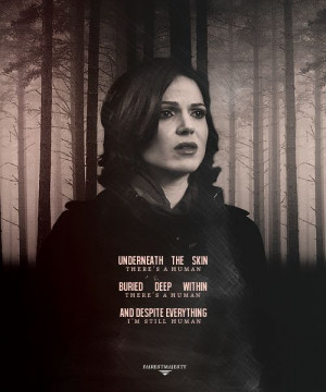 ... Quotes, Evilreg Ouat, Ouat Regina Quotes, Evil Queens Once Upon A Time