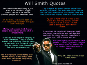 Home Quote Will Smith Quotes