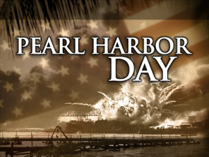 remembering pearl harbor 70 years later pearl harbor still a day for ...