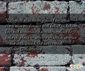 Uplifting Famous Quotes And...