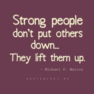 fact, lift, people, quotes