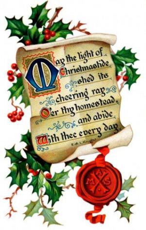 christmas clip art christian quotes quotesgram Bob Marley Logo Reggae Clip Art