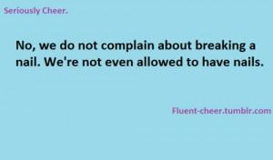 Found on fluent-cheer.tumblr.com
