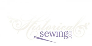 historical sewing. Free sewing tips for sewing your historical ...