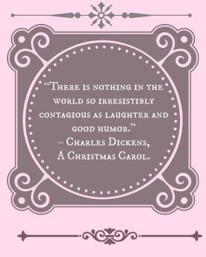 Advent Quote 9