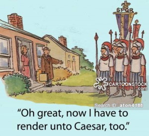 Ancient Roman cartoons, Ancient Roman cartoon, funny, Ancient Roman ...