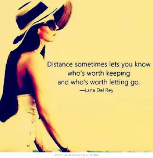 Letting Go Of A Relationship Quotes To Go Find It