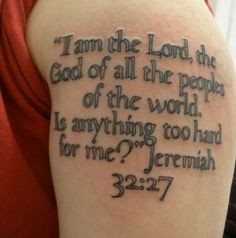 ... tattoo ideas verse tattoos christian quotes tattoos quote tattoos