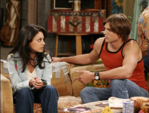 that-70s-show-jackie-and-kelso-i17.jpg