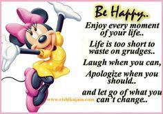 ... attitude trust perseverance persistence relationship purpose of life