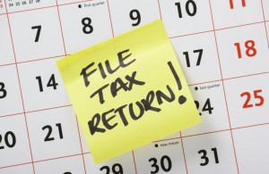 15 Funny Tax Day Quotes To Get You Through This Painful Time