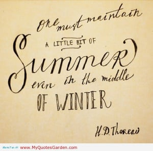 Funny Cold Weather Quotes Funny winter quotes humor