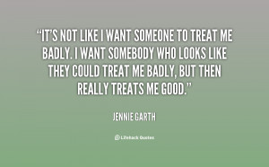 quote-Jennie-Garth-its-not-like-i-want-someone-to-129572_3.png