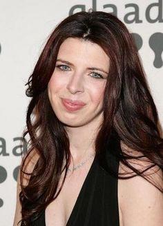 ... heather matarazzo celeb hairstyles celebrities makeup matarazzo