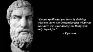 PODCAST] #318: Stoicism (1 of 4 – The Practice), With Bill Buppert