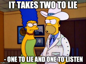 10 of the most profound things Homer Simpson ever said on The Simpsons