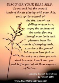 Spirituality Quotes #SpiritualityQuotes #Quotes More