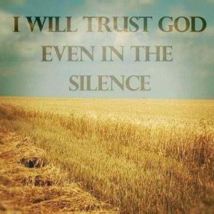 Trust In God Quotes Quotes About Trust Issues and Lies In a ...