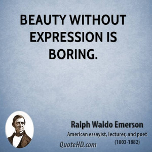 Related Pictures ralph waldo emerson quotes images