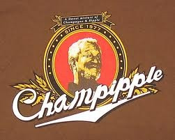 champipple - fred sanford