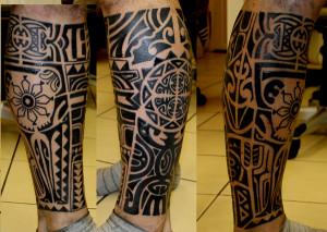 Pennywise Tattoo Urban...