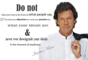 10 Inspiring Quotes By Pakistan's Famous Personalities