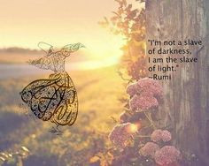 Rumi Quotes On Love Rumi. pinned by pinner