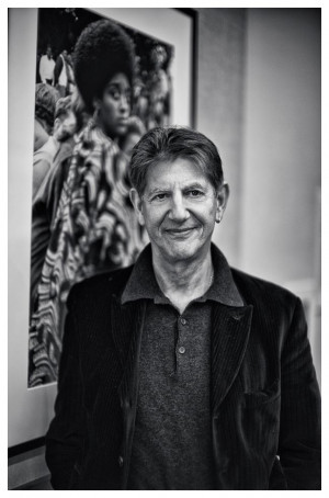 The Official Peter Coyote Web Site