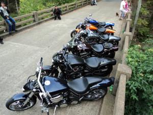 Road Warrior Motorcycle Club http://www.rswarrior.com/forums/32 ...