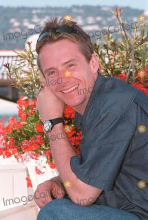 Linus Roache Photo Actor...