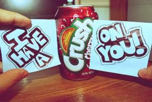 Teen Crush | Quotes | Sad Love | Love Crush | Crush Love | Sweet Love ...