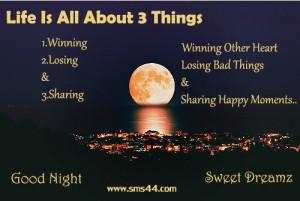 beautiful-houses-moon-night-sms44.com_.jpg