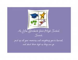 Graduation Card Quotes Graduation Quotes Tumblr For Friends Funny Dr ...