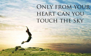heart touching quotes of life heart touching quotes about life
