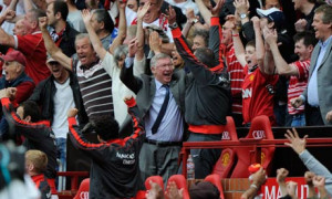 Sir-Alex-Ferguson-007.jpg
