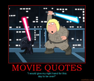 movie-quotes-movie-quote-family-guy-darkside-demotivational-poster ...