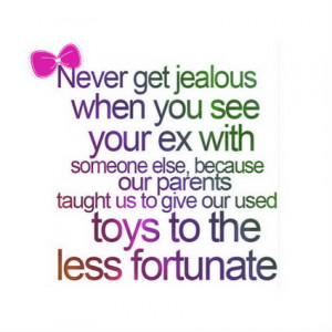 Cute Funny Love Quotes For Teenagers (11)