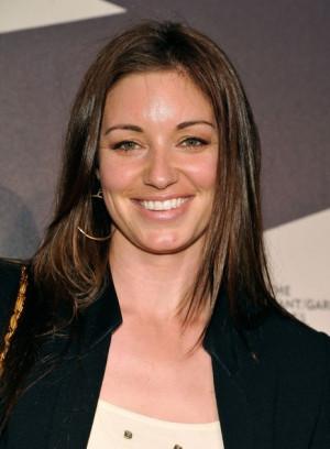 Bianca Kajlich Movie Actress