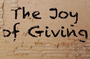 Joy-of-Giving-for-web.jpg