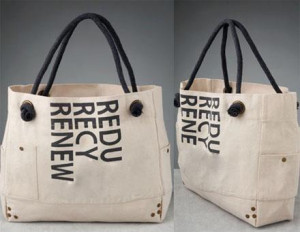 Recycle_Bag_Non-woven_Bag_Shopping_Bag.jpg