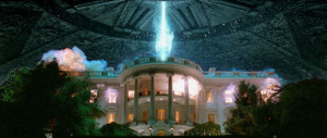 Roland Emmerich Directing 'White House Down,' Because Either He or ...