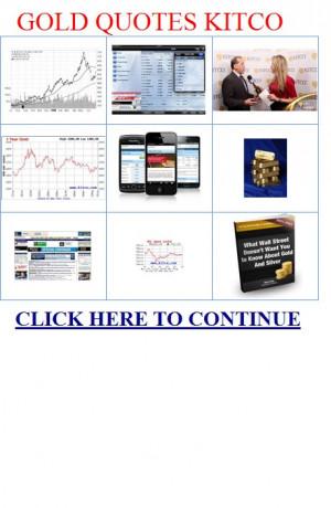 Live Market