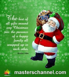 sayings quotes inspiration christmas quotes inspiration christmas ...