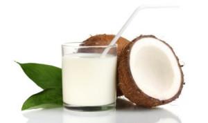 eminence coconut milk cleanser,eminence lemon cleanser, eminence ...