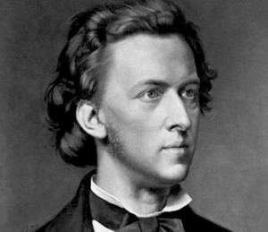 the raindrop by frederic chopin