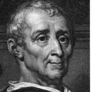 list-of-famous-charles-de-secondat-baron-de-montesquieu-quotes.jpg