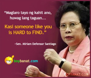 ... Lines Collection and Miriam's Pick-Up Lines, Banat, Quotes and Jokes